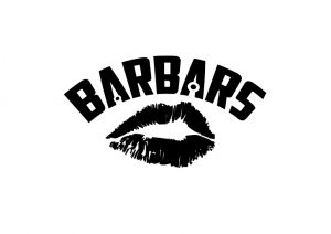 BARBARS_LOGO